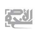 Regency Group Holding  logo