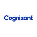 Cognizant - Saudi Arabia  logo