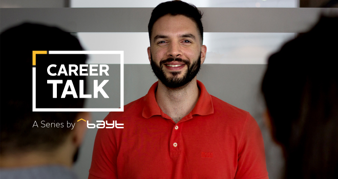 Career Talk Episode 49: How to Get Along With Your Coworkers